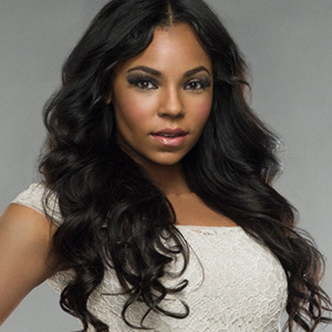 Ashanti as Latasha Montclair