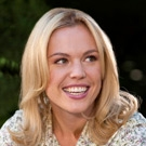 Agnes Bruckner as Megan McAllister