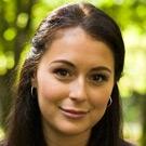 Alexa Vega as Gaby Rodriguez