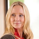 Anne Heche as Melissa