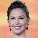 Ashley Judd as Director