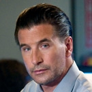 Billy Baldwin as Detective Bennett