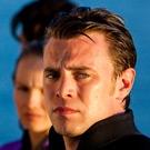 Billy Miller as Gabe Watson