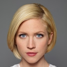 Brittany Snow  as Lucy