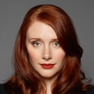 Bryce Dallas Howard as Director