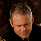 C. Thomas Howell as Nathan Detrick