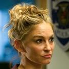 Drea de Matteo as Diane Harkin