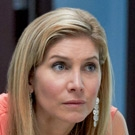 Elizabeth Mitchell as Linda Burdick