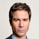 Eric McCormack as Joe Sullivan