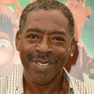 Ernie Hudson  as Percy