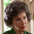 Frances Conroy as Maybelle Carter