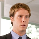 Jake McDorman as Philip Markoff