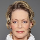 Jean Smart as Claire