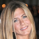 Jennifer Aniston as Executive Producer
