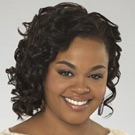 Jill Scott as Truvy