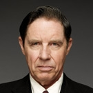 John Doe as A.P. Carter