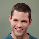 Justin Bruening as Jeff Wright