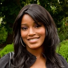 Keke Palmer as Carlina White