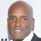 Kenny Leon as Director