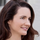 Kristin Davis as Billie Clark