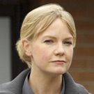 Laura Harris as Detective Jennifer Dobson