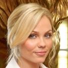 Laura Vandervoort as Noelle