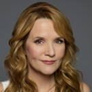 Lea Thompson as Julia