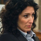 Lisa Edelstein as Kelly Siegler