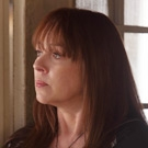 Mackenzie Phillips as Jamie Long