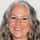 Marta Kauffman as Executive Producer
