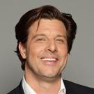 Mitch Rouse as Eddie
