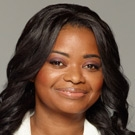 Octavia Spencer as Dr. Nance