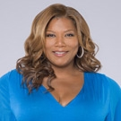 Queen Latifah as M'Lynn