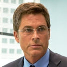 Rob Lowe as Jeff Ashton