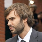 Rossif Sutherland as Detective Nick Gallagher