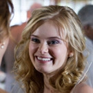 Sara Paxton  as Susan Wright