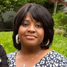 Sherri Shepherd as Joy White