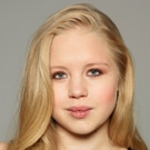 Sofia Vassilieva  as Allison