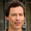Tom Cavanagh as Nick Carleton