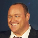 Will Sasso as Mr. Claus