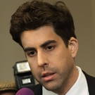 Adam Goldberg as Howard K. Stern