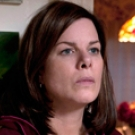 Marcia Gay Harden as Edda Mellas