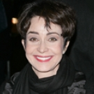 Annie Potts as Vivienne