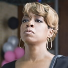 Tichina Arnold as Charlotte Price
