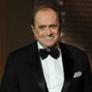 Bob Newhart as Doctor