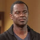 Brian McKnight as Danny