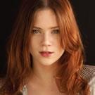 Camille Cregan as Jillian