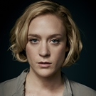 Chloë Sevigny  as Catherine Jenson