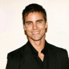 Colin Egglesfield as Tucker Longstreet