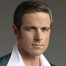 Dylan Bruce as Bart Winslow